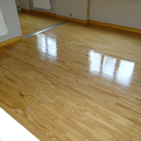 parquet escalier brest finistere entretien renovation. Black Bedroom Furniture Sets. Home Design Ideas